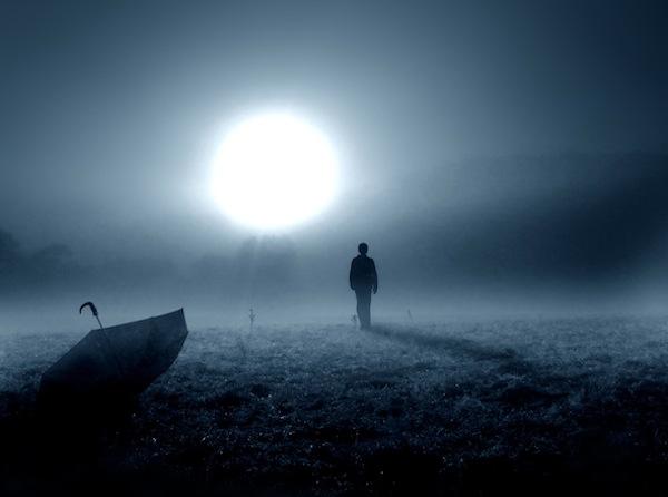 Το πιο βαθύ σκοτάδι είναι λίγο πριν χαράξει ο ήλιος! – netakias