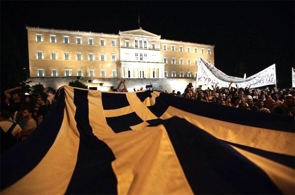 big-greek-flag-syntagma