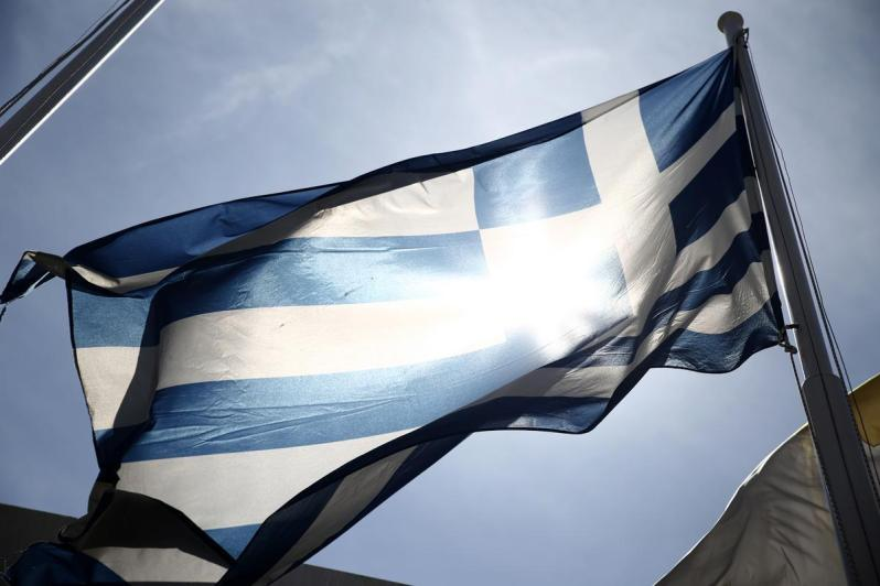 """Ελύτης, Μερκούρη, Αρβελέρ, Τσάτσος Μακεδονία """"Για μας η ψυχή μας είναι το όνομα μας"""""""
