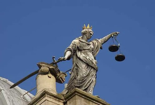 scales_of_justice_statue_bath