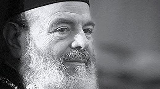 xristodoulos-mikri-gia-mesa34436456