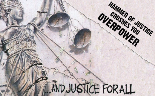 And_Justice_For_All_