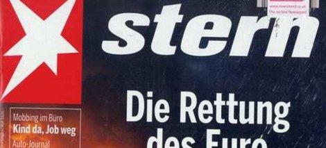 stern-periodiko-660
