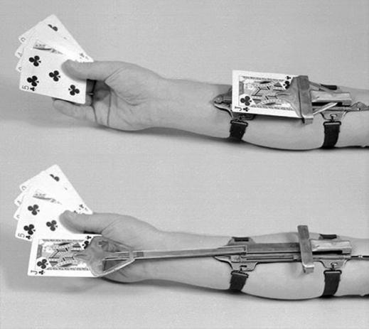 poker-cheating-mechanism EL DORANTO, ΕΛ ΝΤΟΡΑΝΤΟ, ΕΛΛΗΝΙΚΟΣ ΧΡΥΣΟΣ, ΕΛΝΤΟΡΑΝΤΟ, ΙΕΡΙΣΣΟΣ, ΣΚΟΥΡΙΕΣ, ελληνικός χρυσός