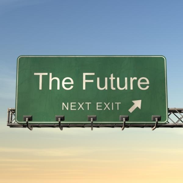 Ποιος παίζει με το μέλλον μου; Κώστας Μανίκας, μαθητής 1ης Λυκείου στη Δραπετσώνα