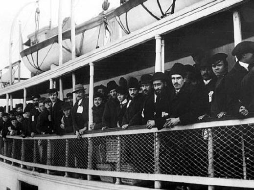immigration,nationality,metanastesi,μεταναστευτικό,ρεύμα,μετανάστευση νέων