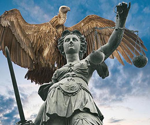 """Αφού το ΣτΕ έκρινε το κούρεμα των ομολόγων """"συνταγματικό"""", όσοι υπέγραψαν το μνημόνιο θα πρέπει να δικαστούν για έσχατη προδοσία. Με την βούλα του ΣτΕ πλέον.,olympia.gr"""