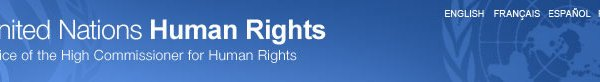 header_EN,UNITED,NATIONS,HUMAN,RIGHTS