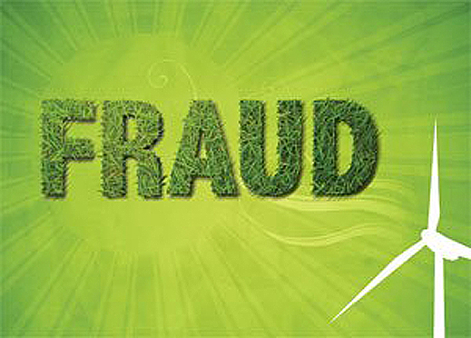 green-energy-fraud 519