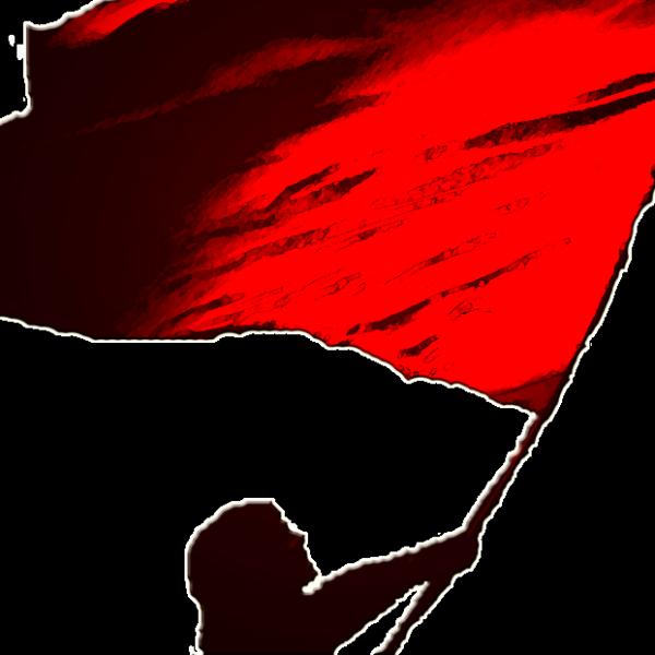 bandiera_rossa_aftodioikisi