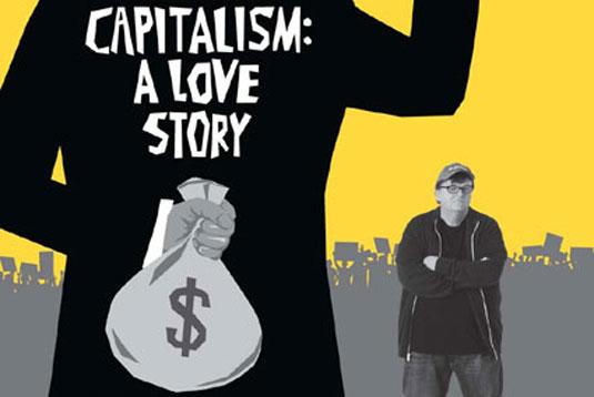 capitalism_a_love_story_logo