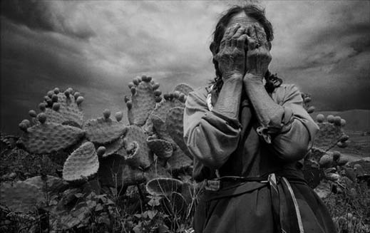 Mexico-pobreza ΝΕΟΦΙΛΕΛΕΣ, ΝΕΟΦΙΛΕΛΕΥΘΕΡΙΣΜΟΣ, ΝΕΟΦΙΛΕΛΕΥΘΕΡΟΣ, νεοφιλελε, Neofileleftheros, neoliberal