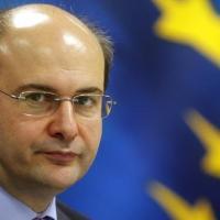 ΑΡΧΙΣΑΝ ΟΙ ΔΙΑΡΡΟΕΣ! Αντιπρόεδρος ΝΔ «Σαν κυβέρνηση δεν θα αναιρέσουμε την συμφωνία στις Πρέσπες»-Νέα επιβεβαίωση της FAZ μετά την Μάρκου στην Βουλή