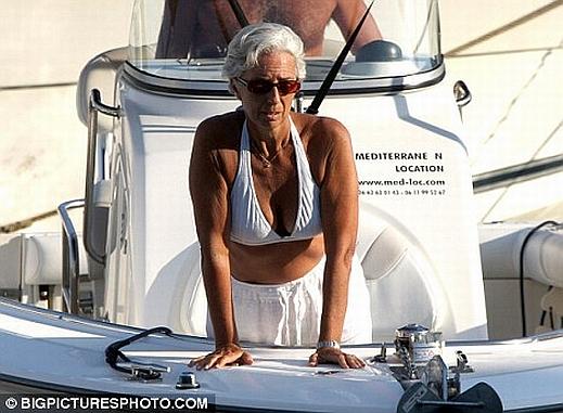 Christine Lagarde,Κριστίν Λαγκάρντ,ΚΡΙΣΤΙΝ ΛΑΓΚΑΡΝΤ,ΚΡΙΣΤΙΝ ΛΑΝΓΚΑΡΝΤ,ΚΡΙΣΤΙΝ ΛΑΓΚΑΡΤ,ΚΡΙΣΤΙΝ ΛΑΝΓΚΑΡΤ,ΚΡΙΣΤΙΚ ΛΑΚΑΡΤ,KRISTIN LAGKART