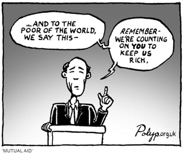 neoliberalism,stop voltures,neoliberal,capitalism