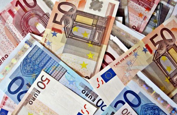 250113133510_0123 EYRO EURO ΕΥΡΩ ΛΕΦΤΑ