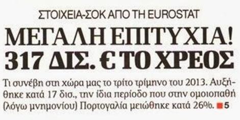 greek_debt 171% 317billion