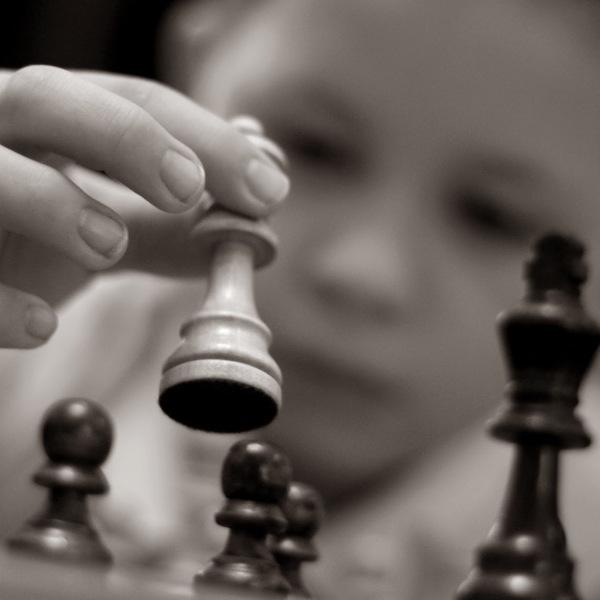 chess geopolitics γεωπολιτική
