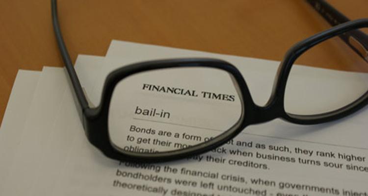 glossary-big BAIL IN BAIL OUT GREECE Alpha, Eθνική, Πειραιώς, Eurobank, Attica Πανελλήνιας Τράπεζας.