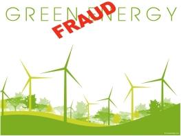 Green_energy_fraud netakias.com