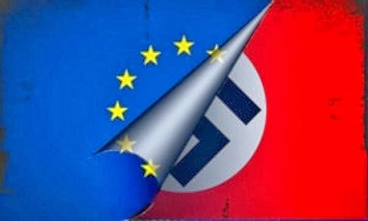 Και η Λευκωσία στο πλευρό της ελληνικής κυβέρνησης στην κόντρα με την ΕΕ για την Ουκρανία
