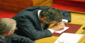 samaras antonis, ΑΝΤΩΝΗΣ ΣΑΜΑΡΑΣ,Αντώνης Σαμαράς Συγκλονιστικό το Russia Today: Στην Ελλάδα οι άνθρωποι απλά δολοφονούνται: Η νέα βοήθεια της ΕΕ δεν σταματά την εξαθλίωση