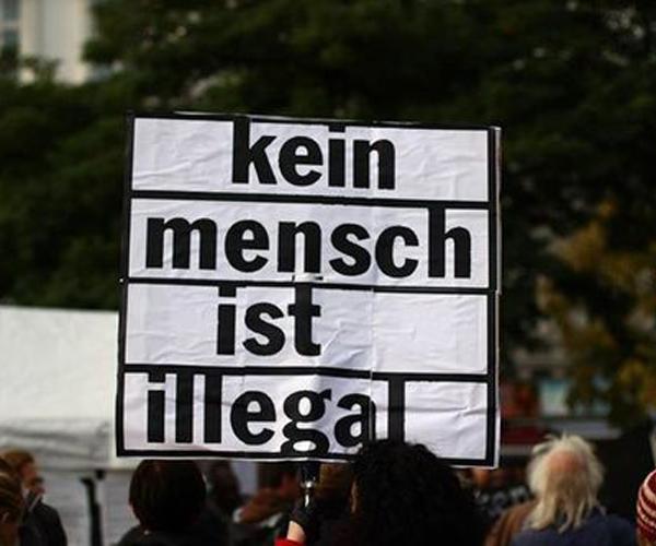 kein_mencsh_ist_illegal