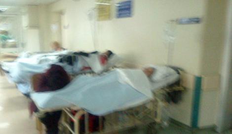 Με Εντολη Σαμαρά 220 ασθενείς «στο δρόμο» ! Κλείνει η ψυχιατρική κλινική Παλλάδιο!