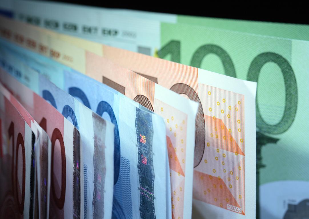 💶Ενισχύσεις 15,8 εκατ. ευρώ σε 15 δήμους [ΠΙΝΑΚΕΣ]