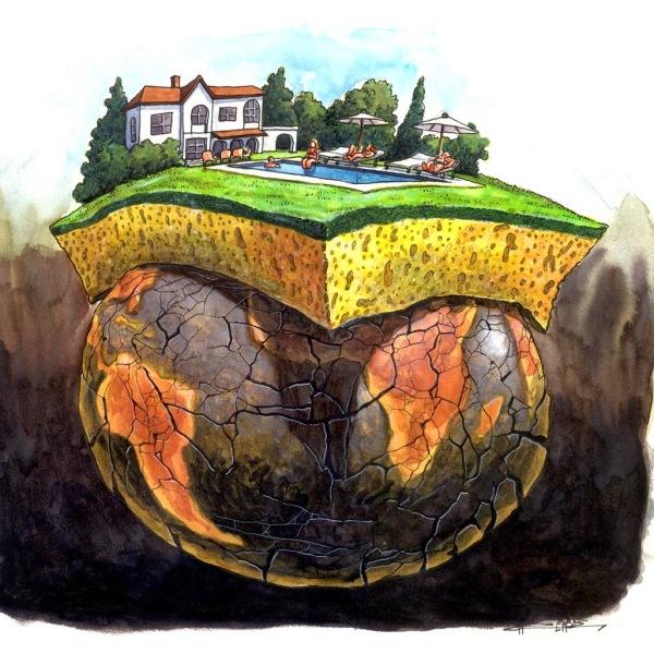 den-einai-krish-einai-anadianomh-toy-ploytoy Ζίγκμουντ Μπάουμαν: δεν είναι κρίση, είναι αναδιανομή πλούτου, Zygmunt Bauman
