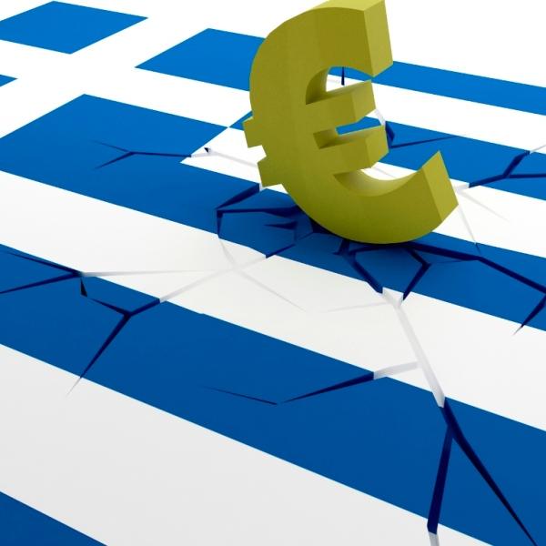 grexit,euro,€,surplus