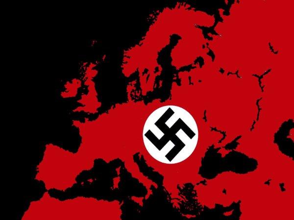 Nazi_Europe_by_nattsoll