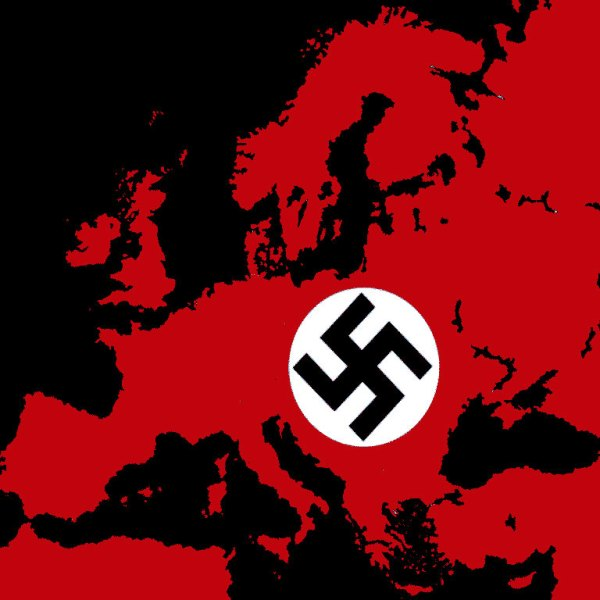 Nazi_Europe_by_nattsoll