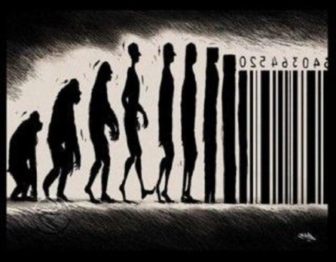 Αποτέλεσμα εικόνας για Καπιταλιστικό προφίλ