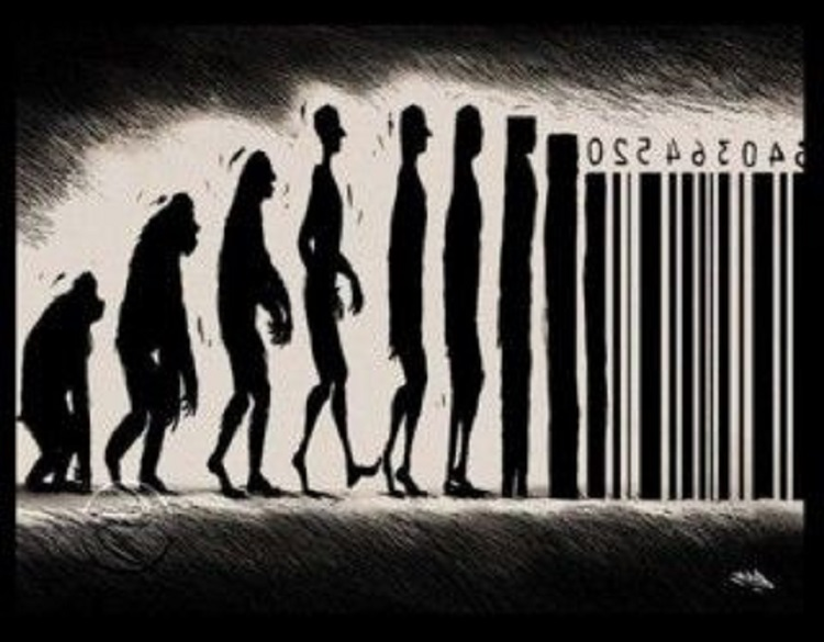 #consumerism#consumer#capitalism#love#money#black and white#society