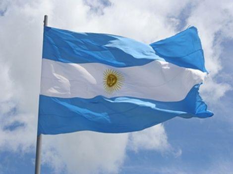 bandera_argentina-thumb-large