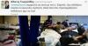 ΝΑ ΠΩΣ ΒΓΑΙΝΕΙ ΠΡΩΤΟΓΕΝΕΣ ΠΛΕΟΝΑΣΜΑ (XIII)..Αλλος ένας νεκρός Τουρίστας στη Σαντορίνη , θύμα της πολιτικής τουΑδωνι