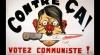 Ο φασισμός επιστρέφει στην Ευρώπη#fasism