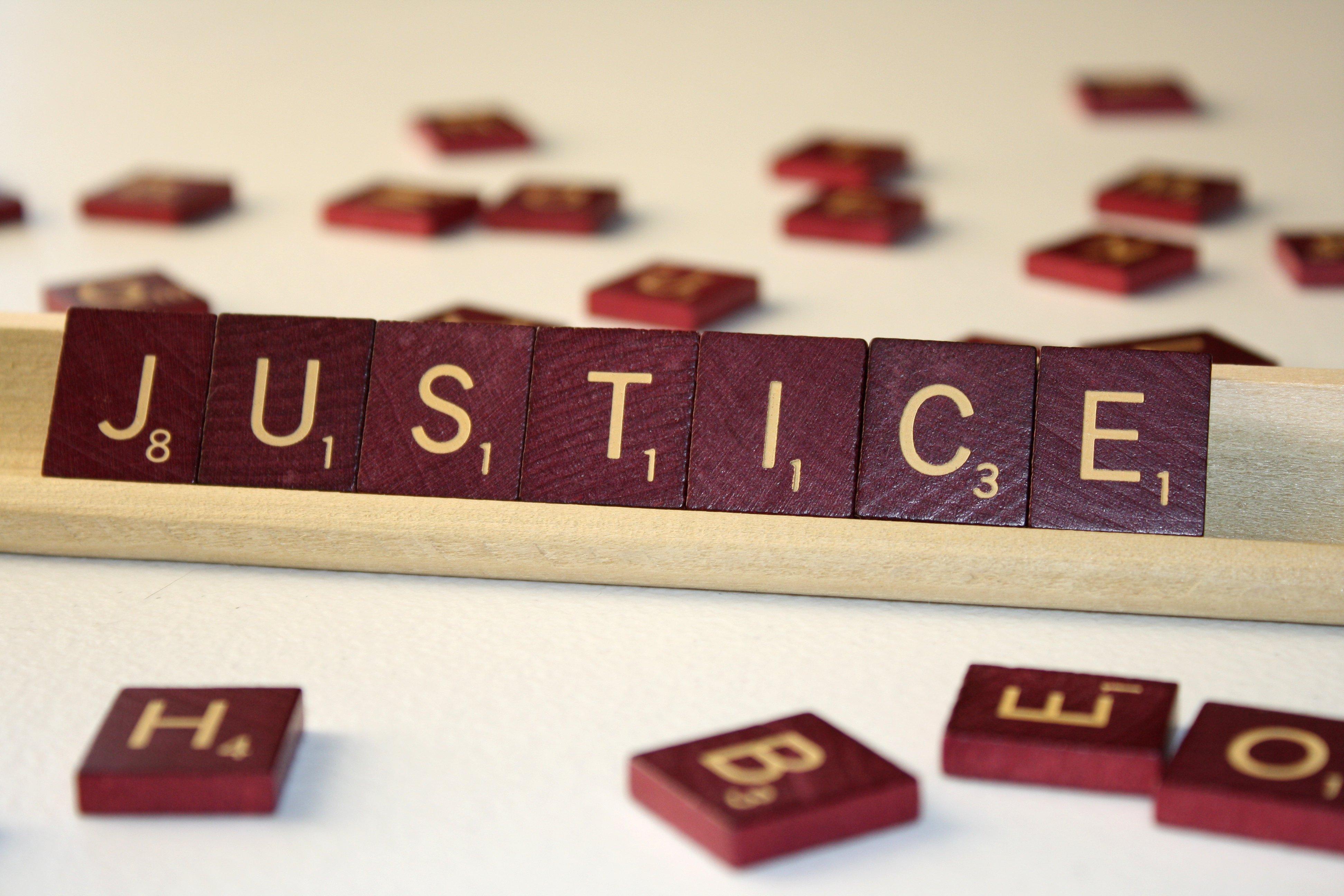 Ας βοηθήσουμε την δικαιοσύνη να μάθει τα ονόματα ! ΟΛΑ ΣΕ VIDEO !