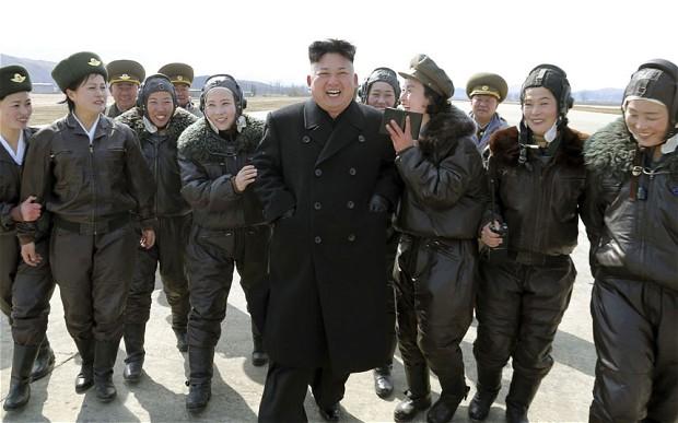 north-korea-kim_2846499b