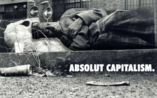 absolut-capitalism