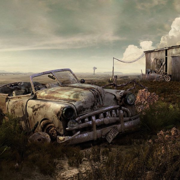 rotten-car