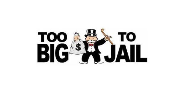 «Με ειδικό νόμο απελευθέρωσαν ισοβίτες μεγαλοαπατεώνες για οικονομικά εγκλήματα»