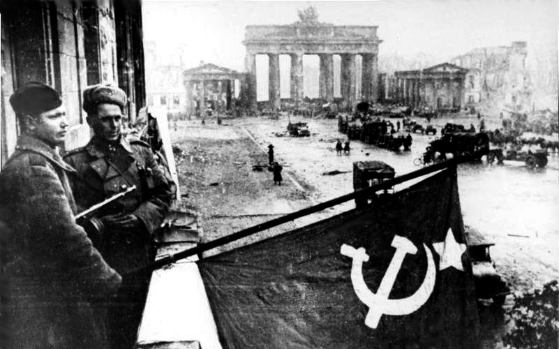 "Washington Post: ""Η Γερμανία βλέποντας την Ελλάδα να διδαχθεί από το παρελθόν της"" @washingtonpost"
