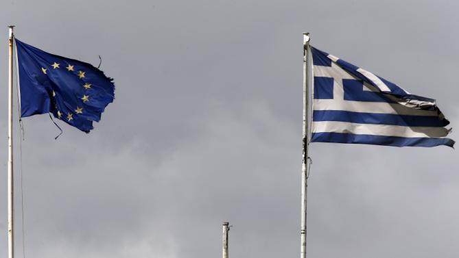 La Repubblica: Το 78% των Ιταλών ζητά να δοθεί χρόνος και εμπιστοσύνη στην Ελλάδα