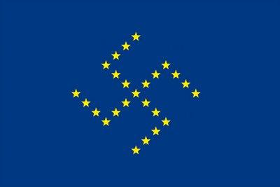 Euro_Nazi