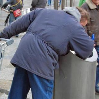 ΨΟΦΟ με ΠΝΠ του Βρούτση σε χιλιάδες εργαζόμενους  ✔️ αναστολής ✔️ εργόσημα ✔️ τουρισμού ✔️ ορισμένου ✔️ εποχικοί ✔️ φύλαξης ✔️ καθαριότητας ✔️ προώθησης  [Γρηγοριάδης Πρόεδρος Ομοσπονδίας Ιδιωτικών Υπαλλήλων ΒΙΝΤΕΟ]