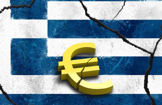 grexit-tsipras-kentrinews-752x490