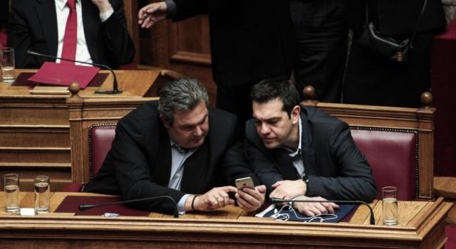 Panos-Kammenos-Alexis-Tsipras