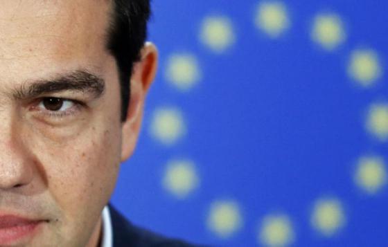 tsipras_euro_stars_epic
